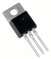 NTE Electronics NTE6244