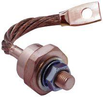 NTE Electronics NTE6157
