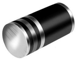 NTE Electronics NTE622