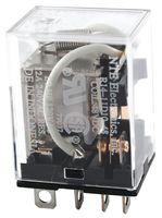 NTE Electronics R14-11A10-24