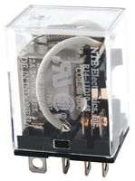 NTE Electronics R14-11D10-48