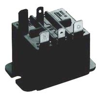 NTE Electronics R47-5A15-120