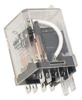 NTE Electronics R55-11D20-24F