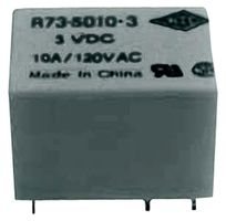NTE Electronics R73-5D10-24