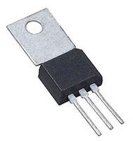 NTE Electronics NTE210