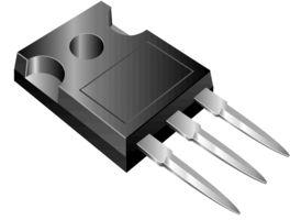 NTE Electronics NTE6090