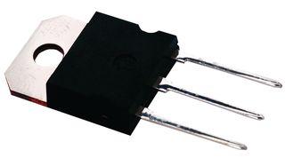 NTE Electronics NTE6246