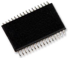 NXP TDA8932BTW/N2