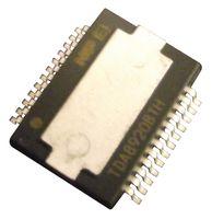 NXP TDA8950TH/N1