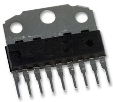 NXP TDA7056B/N1