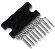 NXP TDA8944J/N1