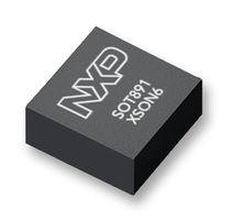 NXP NCX2200GM