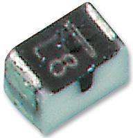 NXP BZX284-C10