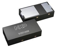 NXP PMEG4020EPK