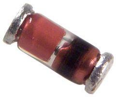 NXP BZV55-C56,115