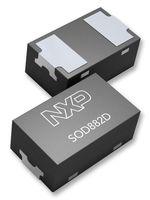 NXP BAS16LD