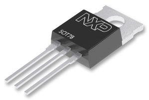 NXP PSMN017-30PL