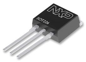 NXP BYV32G-200