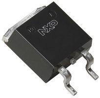 NXP PHD101NQ03LT,118