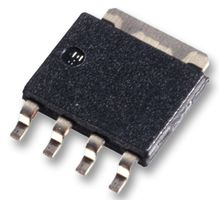 NXP PSMN3R9-25MLC