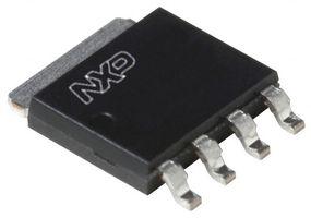 NXP BUK7Y13-40B,115