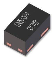 NXP 2N7002BKM