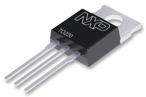 NXP BYV410-600