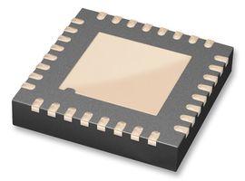 NXP LPC11U24FHI33/301