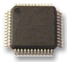 NXP LPC1113FBD48/301,1