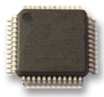 Freescale MC9S08JM32CLD