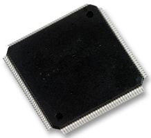 Freescale MCF52258AG80