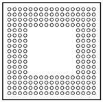 NXP LPC3152FET208,551