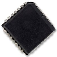 Analog Devices AD698APZ