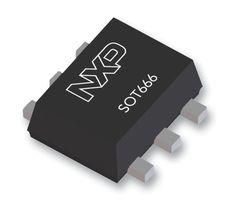NXP PMEG6002TV,115