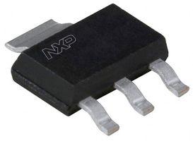 NXP BCP51-10,135