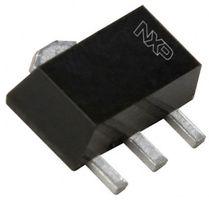 NXP BZV49-C4V7,115