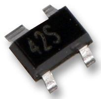 Infineon BAR81W