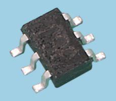 NXP PMEG6010AED