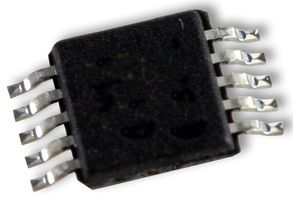 Analog Devices ADA4895-2ARMZ-R7