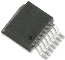 International Rectifier AUIRLS3036-7P