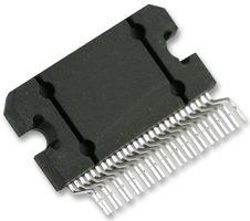 National Semiconductor LM4780TA/NOPB