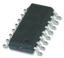 Microchip RE46C190S16F