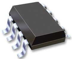 National Semiconductor LM6132AIM/NOPB