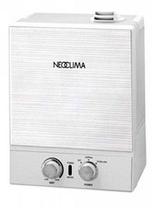 Neoclima NHL-712M