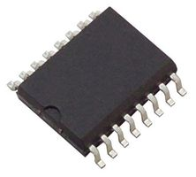 ON Semiconductor SA571DG