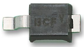 ON Semiconductor MBRM120ET3G