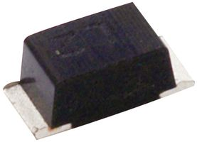 ON Semiconductor 1SMA5940BT3G