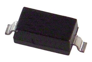 ON Semiconductor NSR0240HT1G