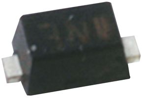 ON Semiconductor MM5Z16VT1G