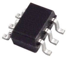 ON Semiconductor SMF05CT1G